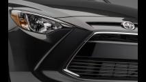 Divisão jovem da Toyota, Scion terá versões próprias de Auris e Corolla