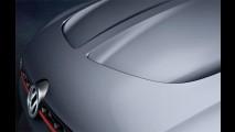 Golf GTI Supersport Vision Gran Turismo começa a aparecer