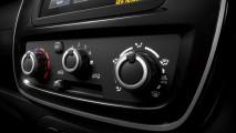 Renault Kwid nacional deve chegar em 2016 com motor 1.0 da Nissan