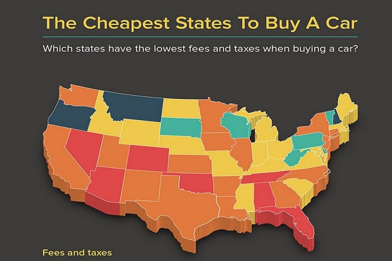 What is the cheapest state to buy a house 28 images for How to buy a house cheap
