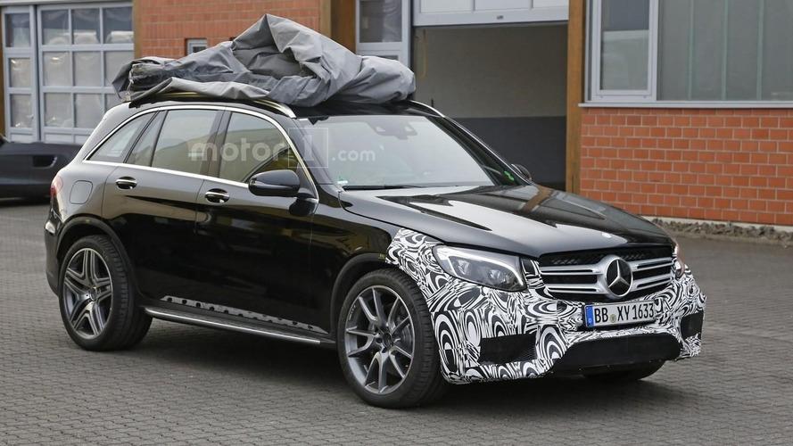 Audi Dealership Near Me >> Mercedes Amg Official Global Website | Autos Post