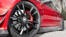 ABT Audi RS5-R