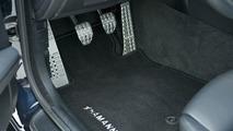 Hamann BMW M3 E92 Coupe