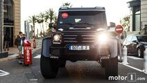 KVC - Top Marques Monaco (jeudi)