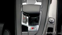 Essai Audi S5