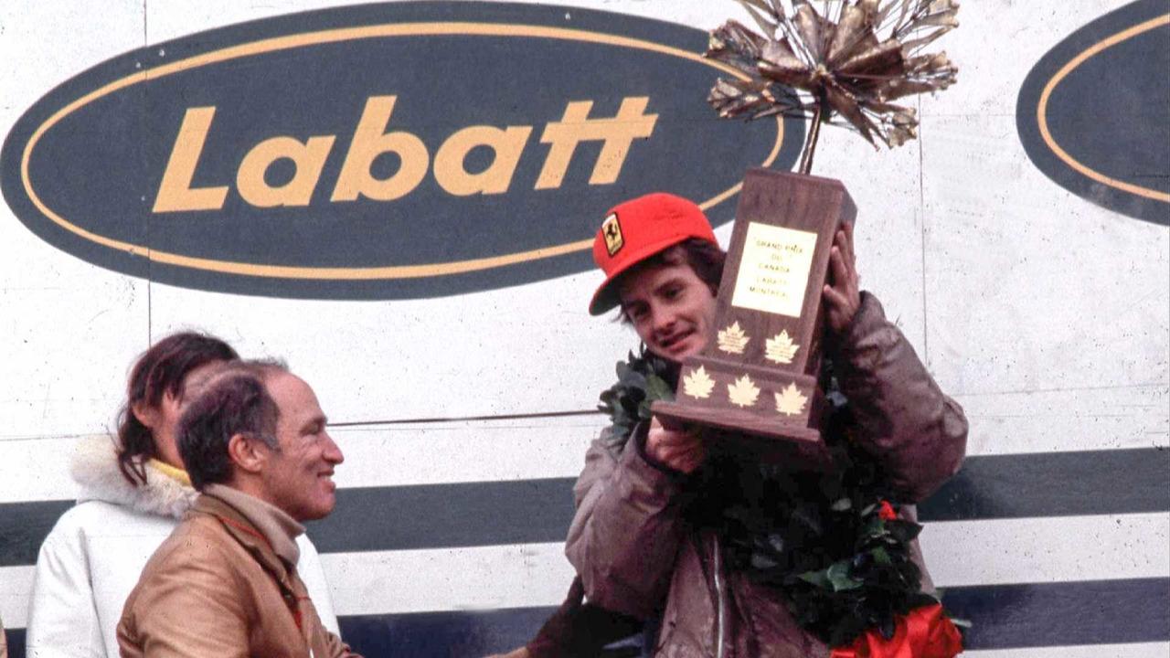 f1-canadian-gp-1978-podium-race-winner-gilles-villeneuve-ferrari-pierre-elliot-trudeau-pri