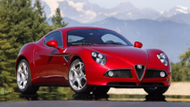 Cinco deportivos que se convertirán en coches clásicos