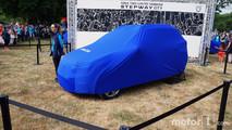 Grand Pique-Nique Dacia 2017