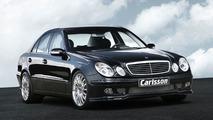 Carlsson E-Class