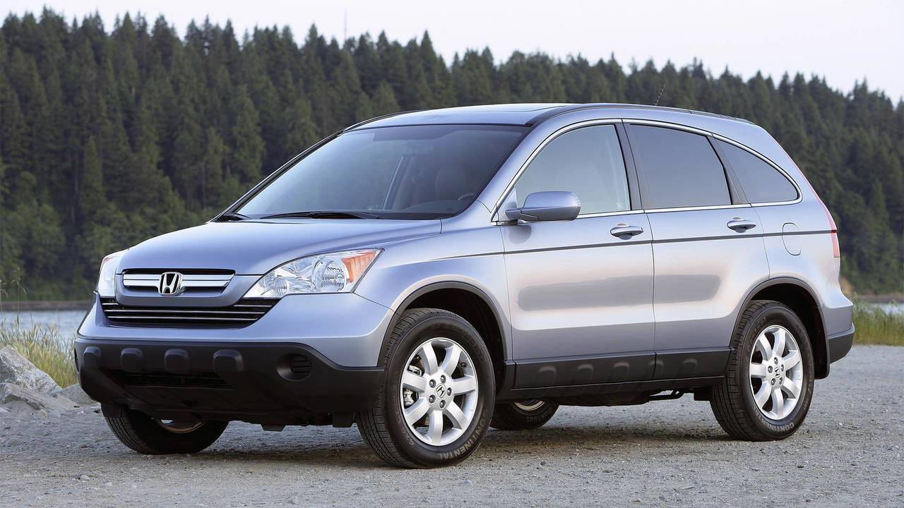 Best Website To Buy Used Car Usa