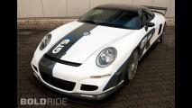 9ff GT9-R