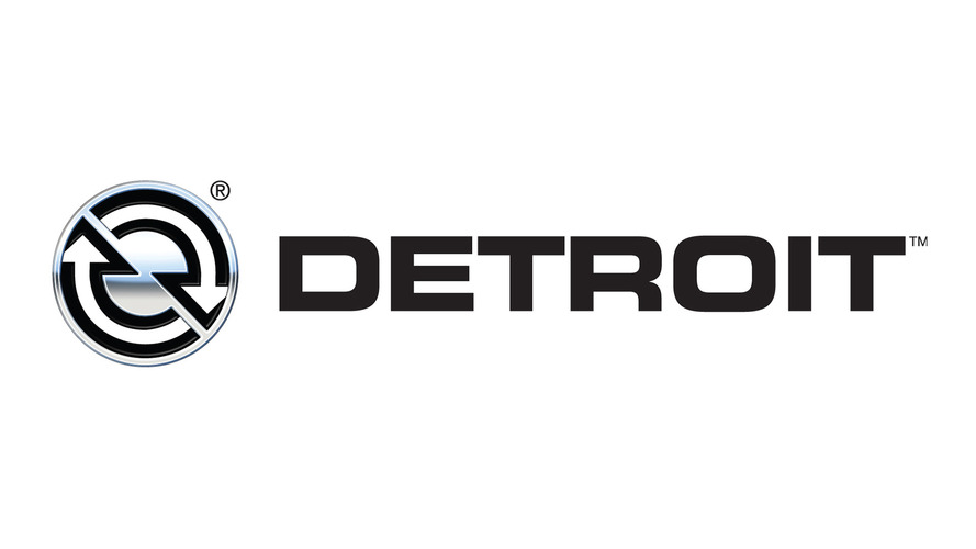 Daimler's Detroit Diesel must pay $28.5M for Clean Air Act violation