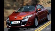 Carro Europeu do Ano será escolhido esta semana - Veja os finalistas
