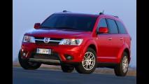 Segredo: Fiat-Chrysler prepara nova família de motores quatro cilindros para 2016