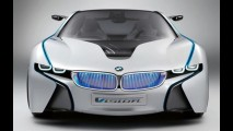 BMW cria submarca