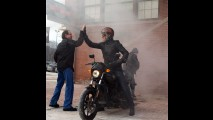 Harley-Davidson será moto oficial do Sturgis Motorcycle Rally pelos próximos 75 anos