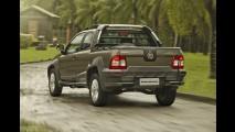 Vendas de abril: Civic bate Corolla novamente e Etios ganha fôlego