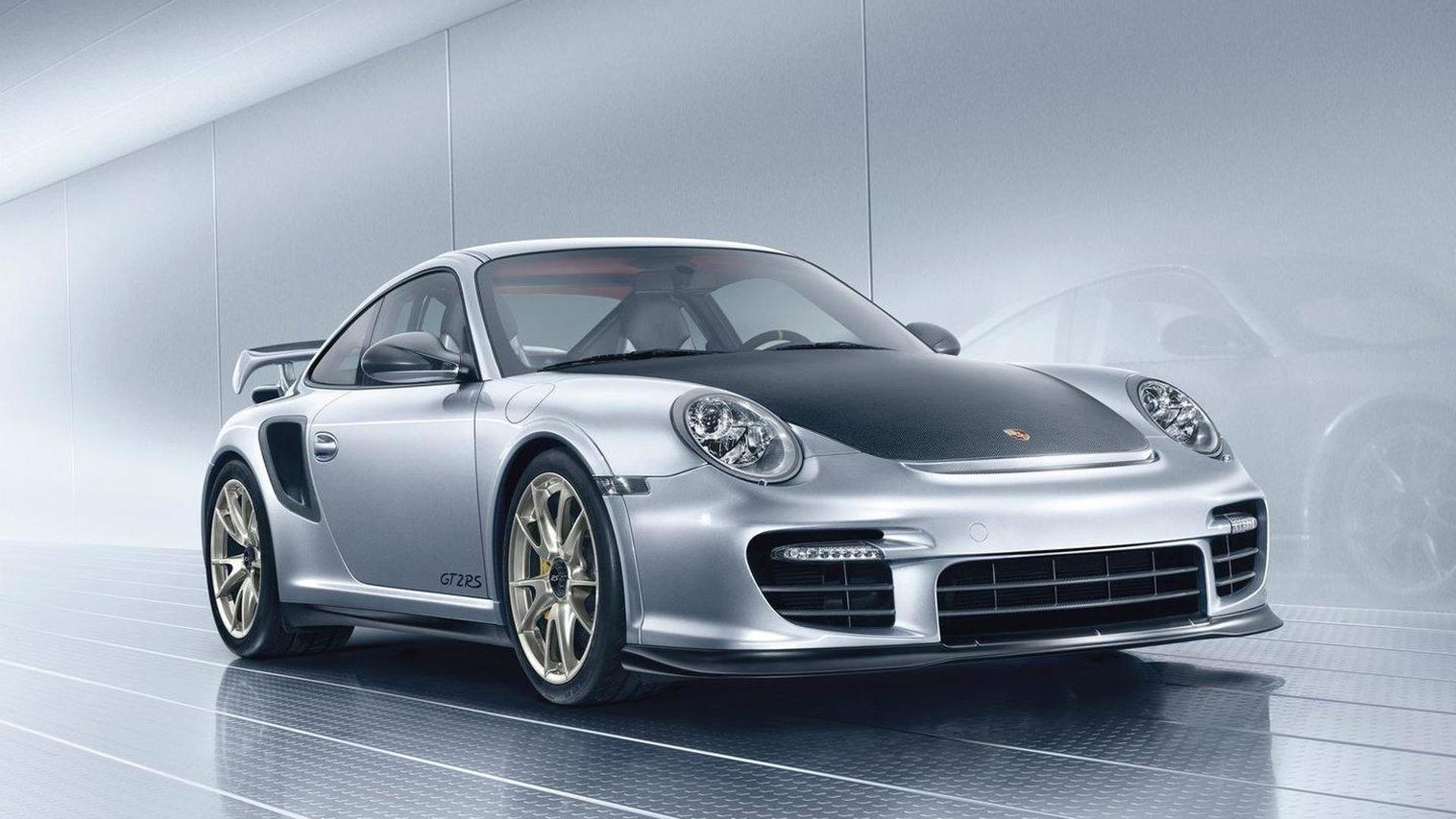 2010-201368-2011-porsche-911-gt2-rs-first-official-photos-12-05-20101 Astounding Porsche 911 Gt2 for Sale Canada Cars Trend