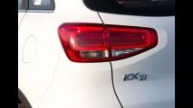 Fábrica no México reanima Kia do Brasil: novo Cerato, Rio e KX3 chegam em 2016
