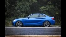 Quem diria: modelos de tração dianteira ajudam BMW a bater recorde de vendas