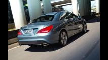 Análise CARPLACE (sedãs premium): Mercedes CLA bate Audi A3 Sedan