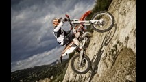 Dafra e KTM anunciam parceria para produzir motos no Brasil