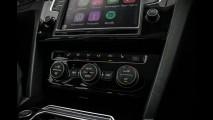 Volta Rápida: novo VW Passat 2.0 TSI 2016 - Só falta o glamour