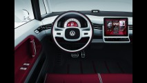 Genebra: VW revela a nova geração da Kombi com a Bulli Concept 2011