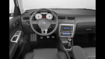 Volkswagen apresenta linha 2013: Gol e Voyage não mudam, CrossFox ganha câmbio I-Motion