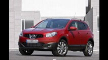 ESPANHA: Conheça os carros mais vendidos em outubro de 2012