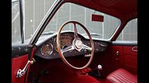 1953 Fiat 8V Berlinetta Elaborata - Copyright Gooding & Company / Brian Henniker