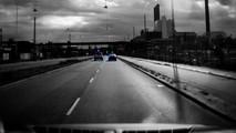 Photos taken with Volvo XC60