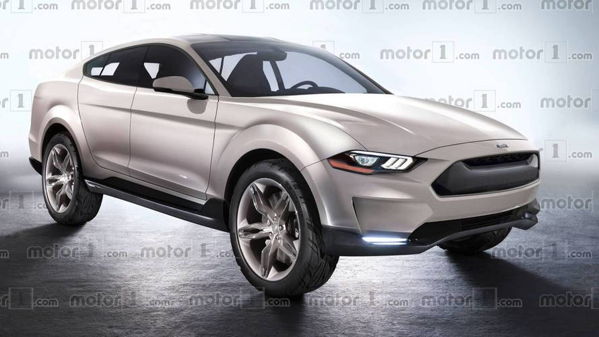 25 Future Cars Worth Waiting For