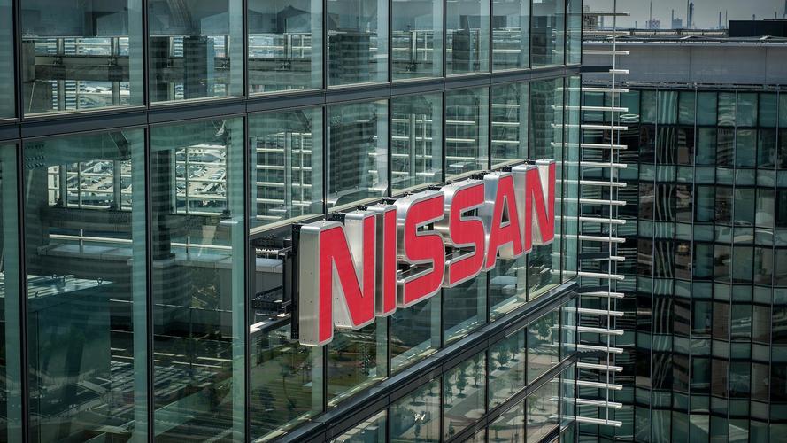 Nissan, son incelemesi yapılmayan 1.2 milyon aracı geri çağırdı