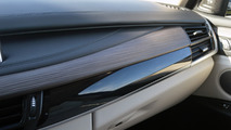 2016 BMW X5 xDrive40e