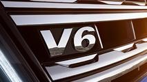 2016 Volkswagen Amarok