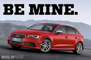 Top 5 First Date Cars