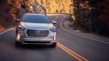 2018 Hyundai Santa Fe Sport Value