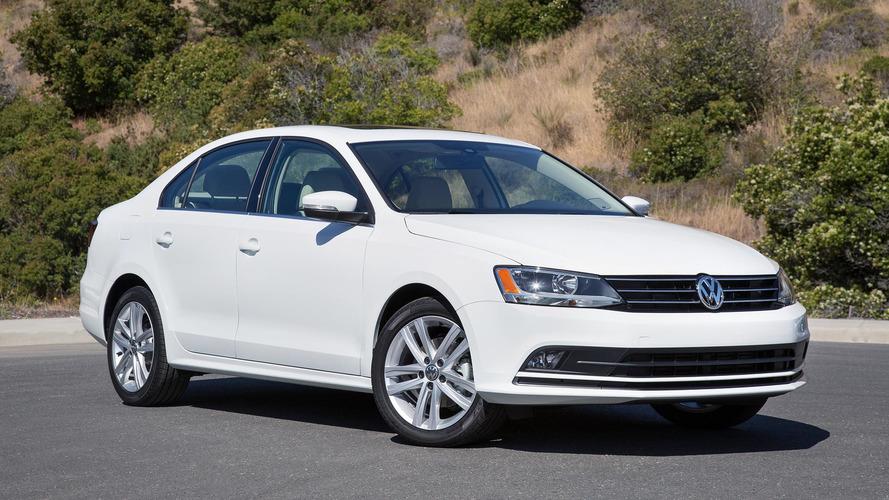 Volkswagen irá reparar 326.000 carros envolvidos no Dieselgate