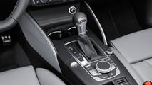 Audi A3 Sportback 2017