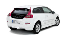 Volvo C30 Electric Generation II 23.4.2013