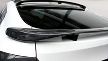 BMW X6 M by DD Customs