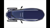 Toyota GT 86 Roadster