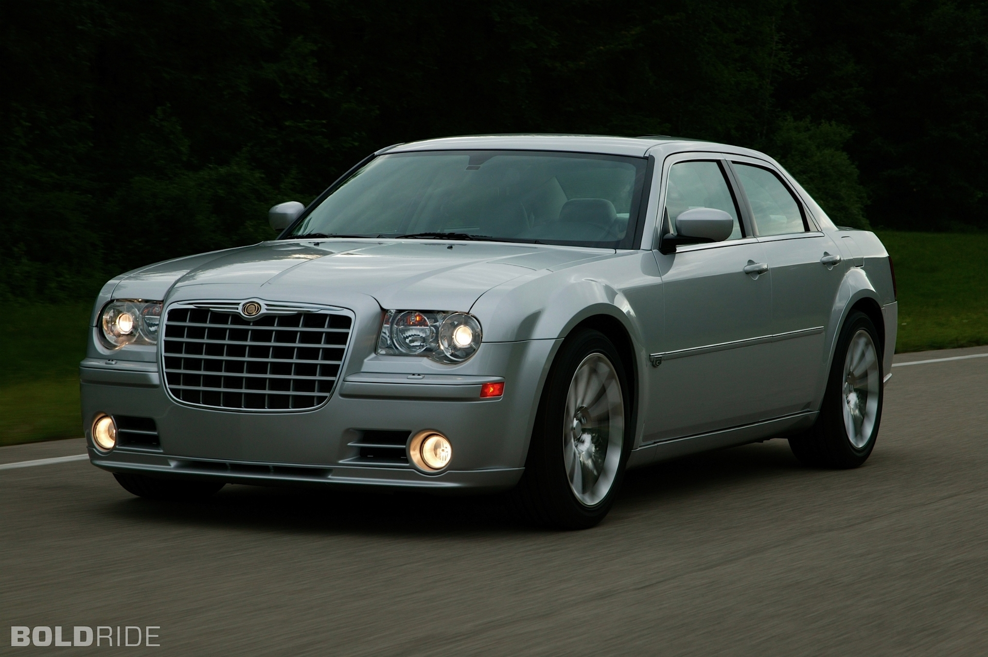 chrysler name forum udluuz buy expired stroker larger version car supercharged forums srt image sale views size sell click img for