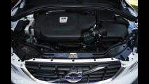 Mansory Rolls-Royce Bel Air