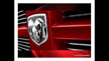 Dodge nel Chrysler Group LLC 2010-14 Business Plan