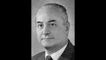 Luigi Fusi