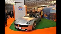 Automotive Dealer Day 2010