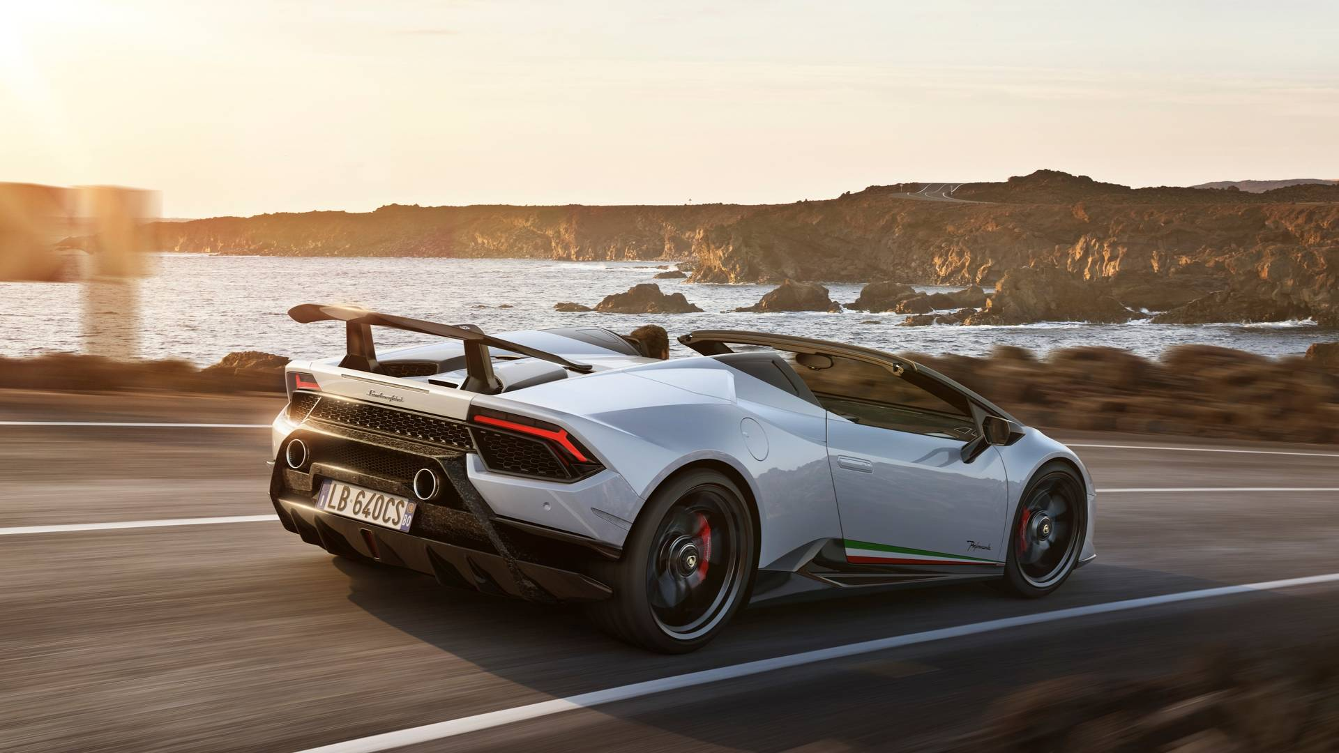 supercar in car usa prices pictures lamborghini uk countach review features huracan quattrovalvole spec