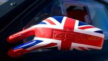 Ferrari Challenge Trofeo Pirelli Comes to Silverstone